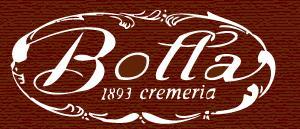 cremeria bolla como 1893